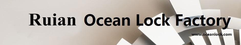 oceanlock
